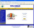 World Emblem Web Sites - One of the World's Largest Manufacturers of High Quality Emblems